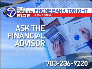 phone-bank-ask-the-financial-advisor-00000002